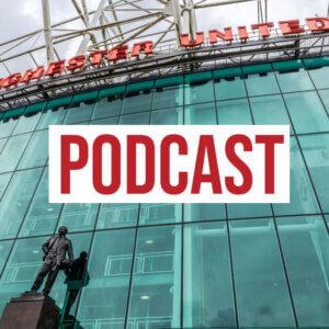 Podcast: Trpký týždeň po vypadnutí z pohára a domácej prehre